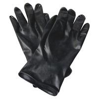 Work Gloves, Item Number 1541052