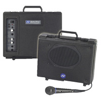 Pa Systems, Pa Sound System, Pa System Packages Supplies, Item Number 1541454