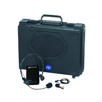 Pa Systems, Pa Sound System, Pa System Packages Supplies, Item Number 1541455