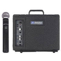 Pa Systems, Pa Sound System, Pa System Packages Supplies, Item Number 1541456
