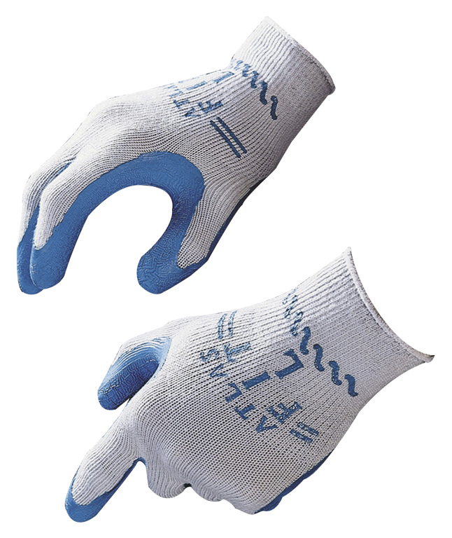 Cleaning Gloves, Item Number 1541669