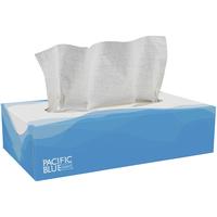 Paper Towels, Item Number 1541815