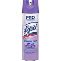 Odor Control, Item Number 1541903