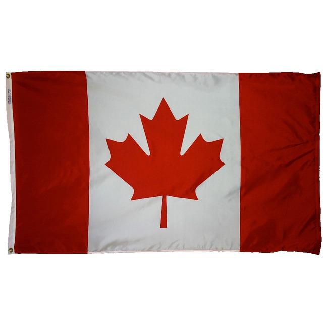 Flag Accessories, Item Number 1542872