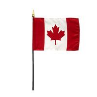 Flag Accessories, Item Number 1542875