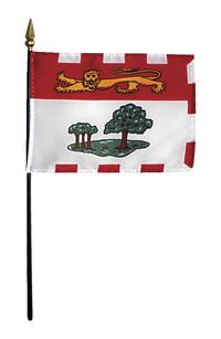 Flag Accessories, Item Number 1542876