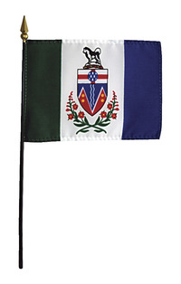 Flag Accessories, Item Number 1542878