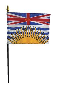 Flag Accessories, Item Number 1542879