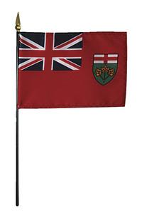 Flag Accessories, Item Number 1542881