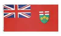Flag Accessories, Item Number 1542882