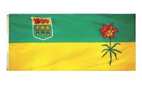 Flag Accessories, Item Number 1542884