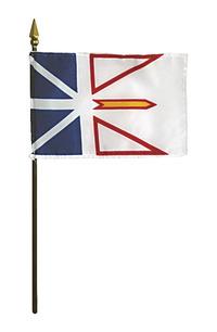 Flag Accessories, Item Number 1542889