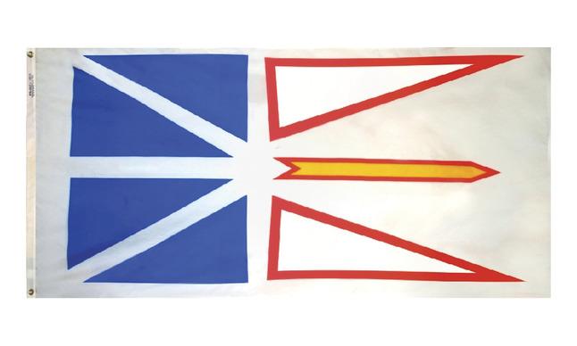 Flag Accessories, Item Number 1542890