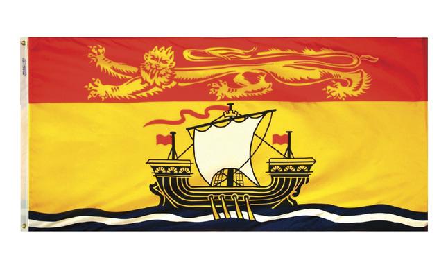 Flag Accessories, Item Number 1542893