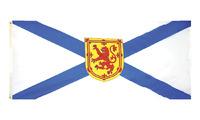 Flag Accessories, Item Number 1542895