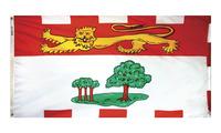 Flag Accessories, Item Number 1542896