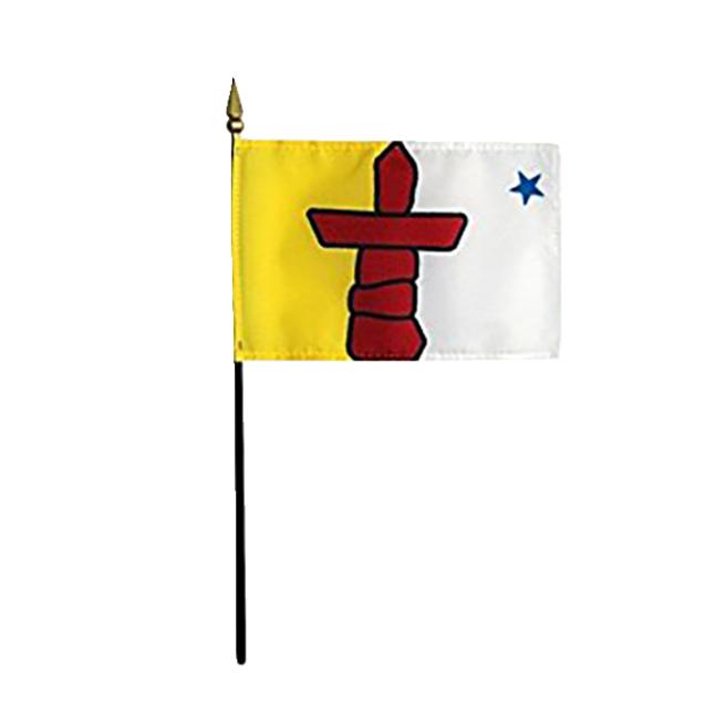 Flag Accessories, Item Number 1542898