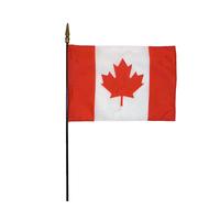 Flag Accessories, Item Number 1542902