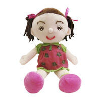 Dramatic Play Dolls, Role Play Doll Clothes, Item Number 1543367