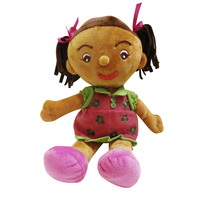 Dramatic Play Dolls, Role Play Doll Clothes, Item Number 1543368