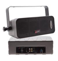 Speakers, Wireless Speakers, Computer Speakers Supplies, Item Number 1543729