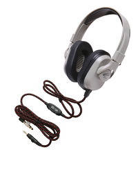 Headphones, Earbuds, Headsets, Wireless Headphones Supplies, Item Number 1543749