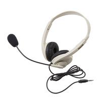 Headphones, Earbuds, Headsets, Wireless Headphones Supplies, Item Number 1543781
