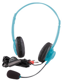 Headphones, Earbuds, Headsets, Wireless Headphones Supplies, Item Number 1543782