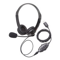Headphones, Earbuds, Headsets, Wireless Headphones Supplies, Item Number 1543785
