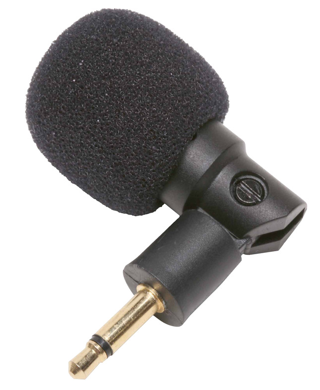 Microphones, Microphone, Wireless Microphone Supplies, Item Number 1543788