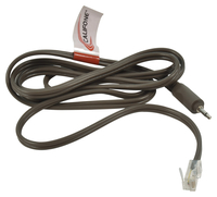 Image for Califone 3.5mm Mono Replacement Cord for OH-1V Odyssey Headphone from School Specialty
