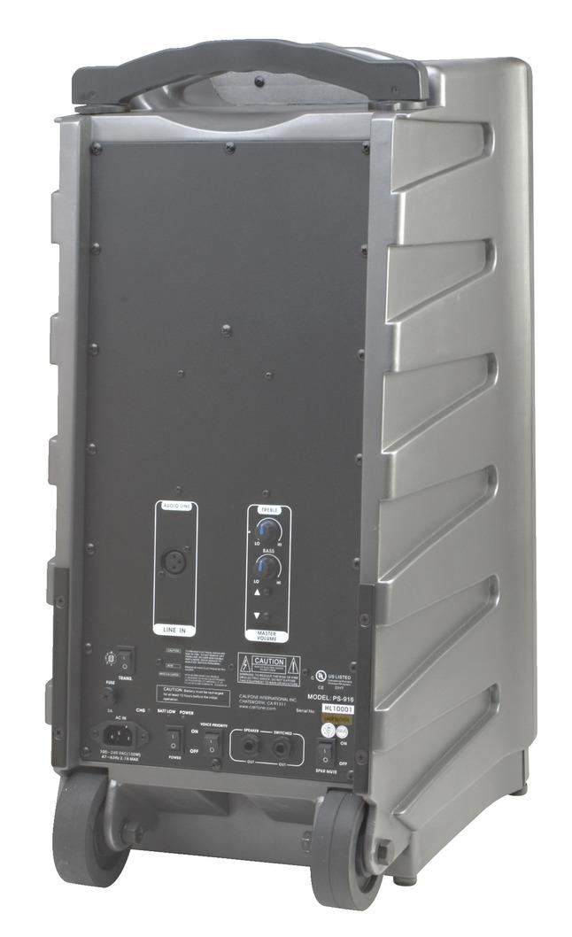Speakers, Wireless Speakers, Computer Speakers Supplies, Item Number 1543813