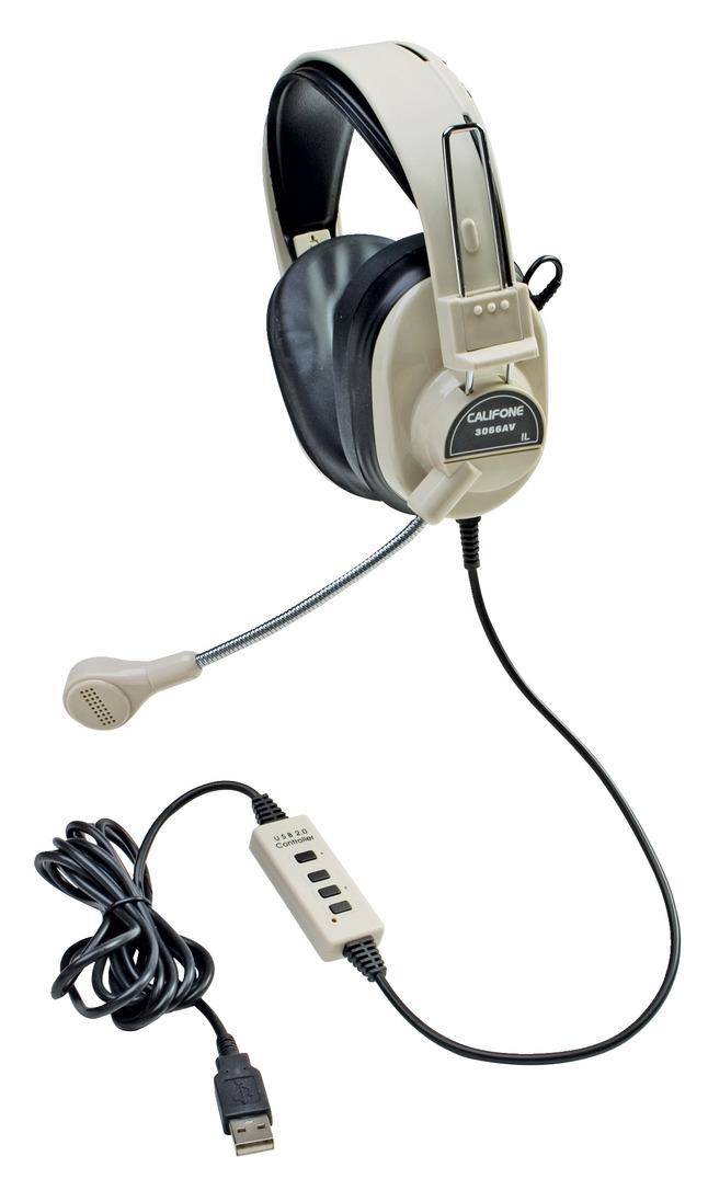 Headphones, Earbuds, Headsets, Wireless Headphones Supplies, Item Number 1543853