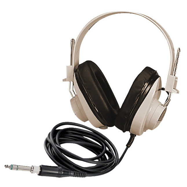 Headphones, Earbuds, and Headsets, Item Number 1543870