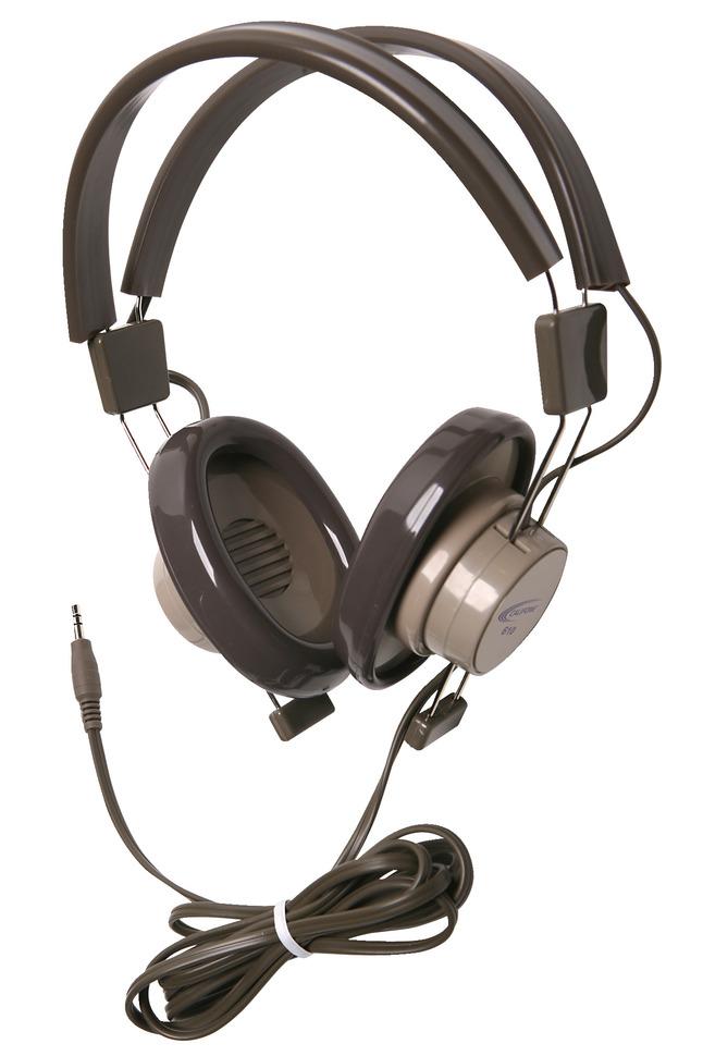Headphones, Earbuds, Headsets, Wireless Headphones Supplies, Item Number 1543889