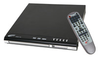 DVD Players, DVD Recorders Supplies, Item Number 1543920