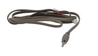 Headphones, Earbuds, Headsets, Wireless Headphones Supplies, Item Number 1543922
