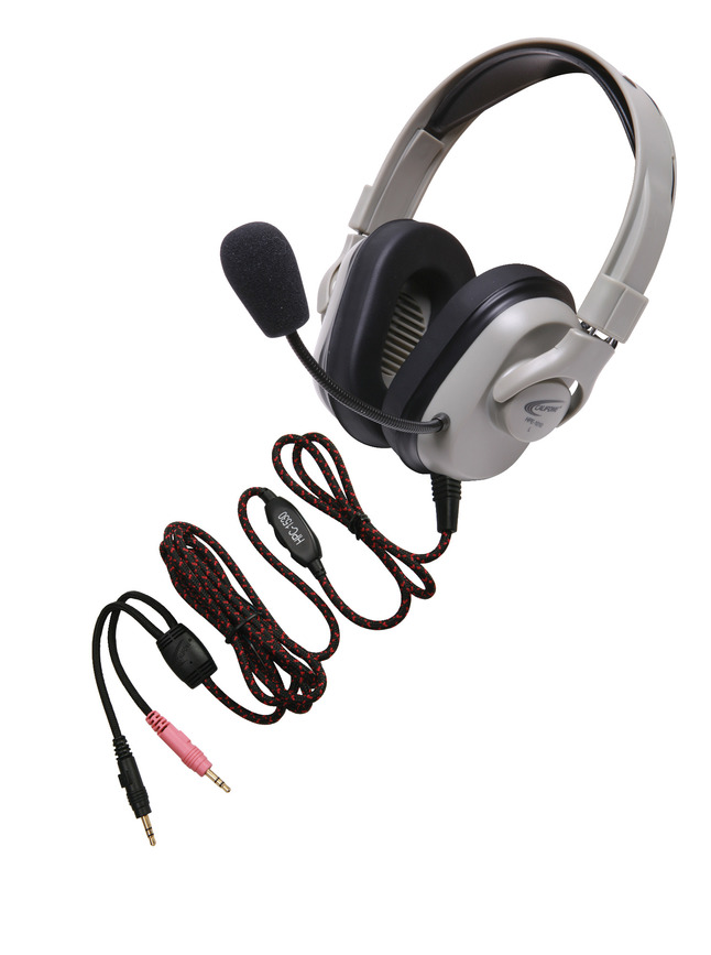 Headphones, Earbuds, and Headsets, Item Number 1543929