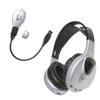 Headphones, Wireless, Item Number 1544102