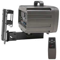 Pa Systems, Pa Sound System, Pa System Packages Supplies, Item Number 1544180