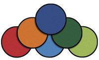 Carpet Squares Supplies, Item Number 1544415