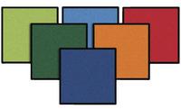 Carpet Squares Supplies, Item Number 1544416