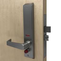 Deadbolt Locks, Item Number 1545344