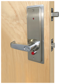 Deadbolt Locks, Item Number 1545349