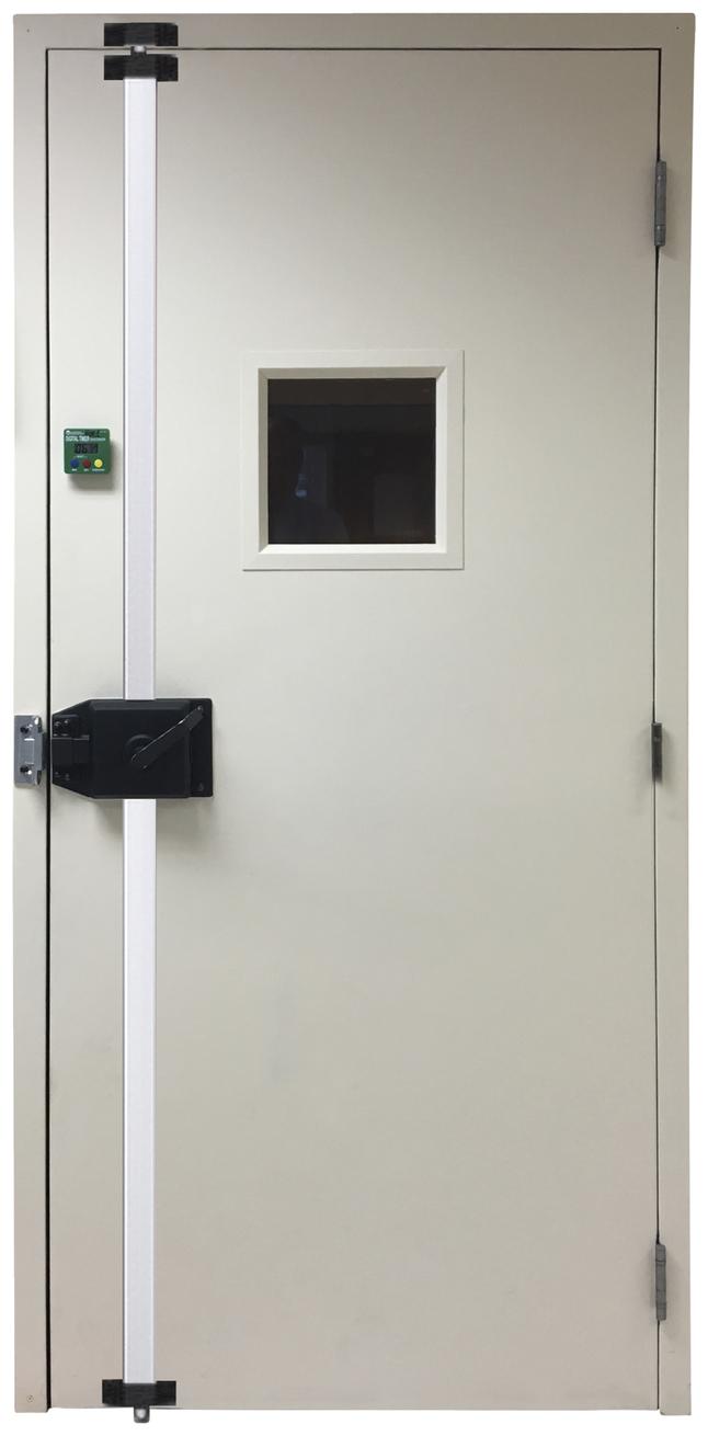 Guardplates, Supervision Locks, Item Number 2009326