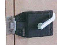 Deadbolt Locks, Item Number 1545364