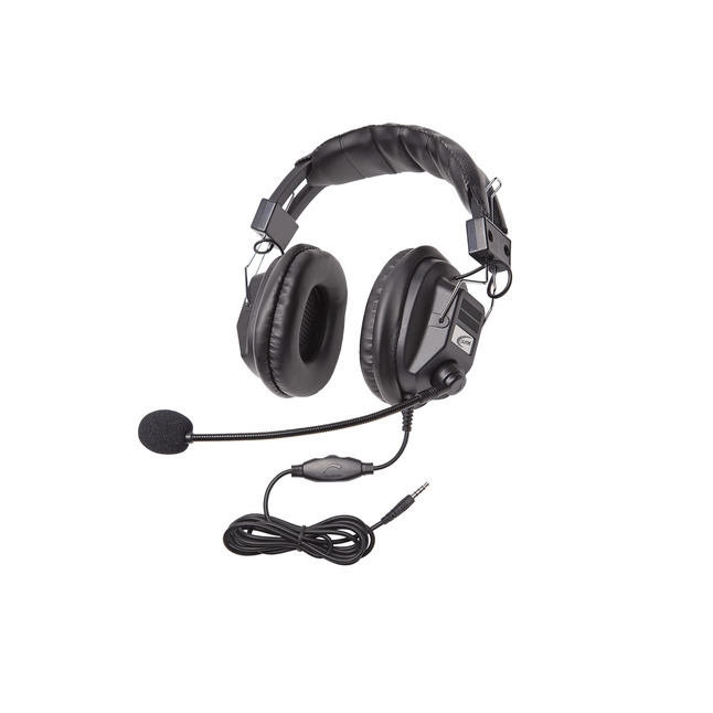 Headphones, Earbuds, Headsets, Wireless Headphones Supplies, Item Number 1546320