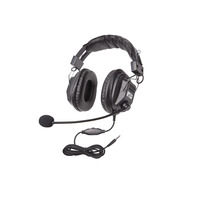 Headphones, Earbuds, Headsets, Wireless Headphones Supplies, Item Number 1546320