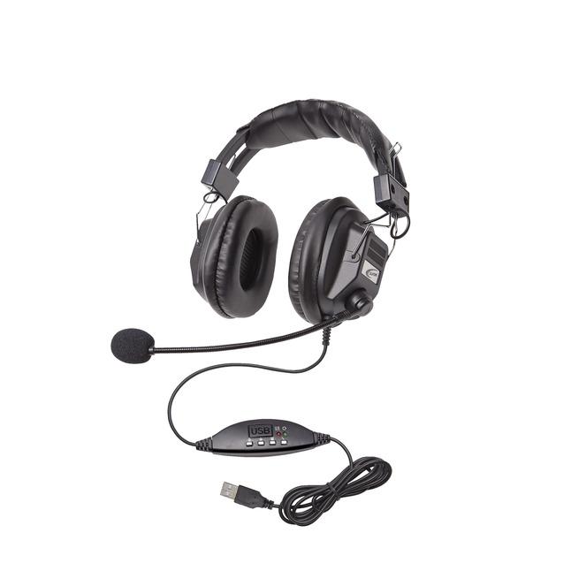 Headphones, Earbuds, Headsets, Wireless Headphones Supplies, Item Number 1546322