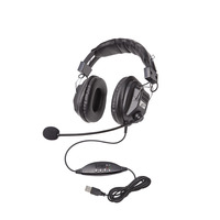 Headphones, Earbuds, Headsets, Wireless Headphones Supplies, Item Number 1546322